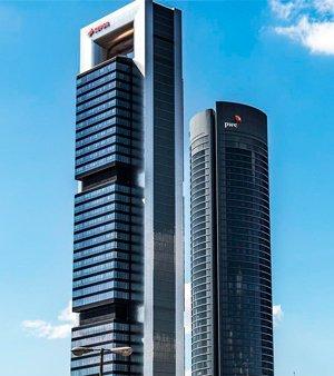 Clausula Suelo con contrato privado de novación PYMES y autónomos